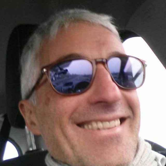 Angelo Rossiello