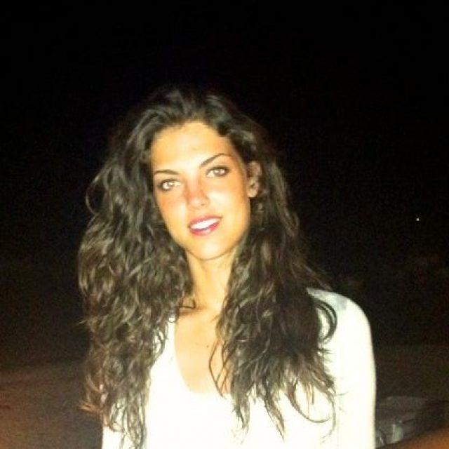 Giulia Leonori